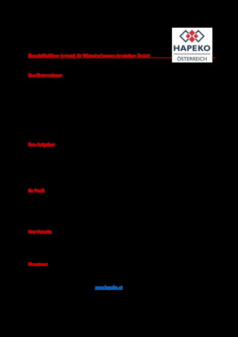 Anzeige_GFWirtschaftsraumAmstetten_HRI 13012021.pdf