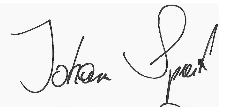 unterschriftbgm2018a.png