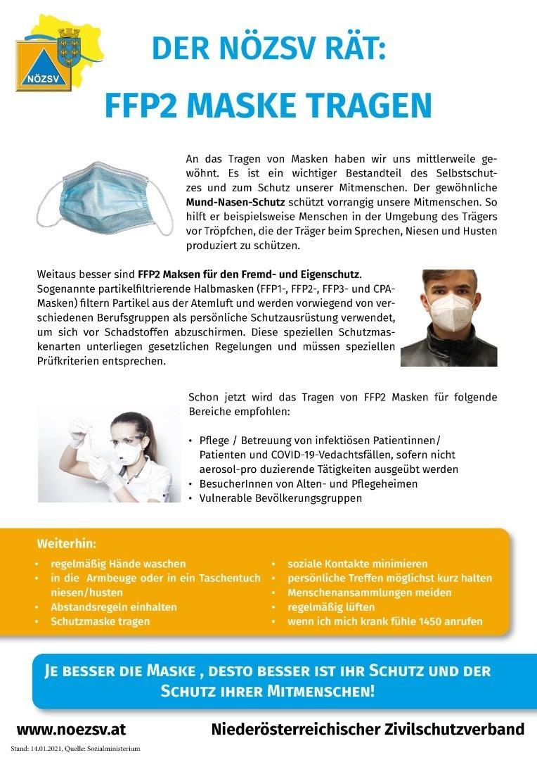 2020_01_14 Infoblatt FFP2 Maske tragen.jpg