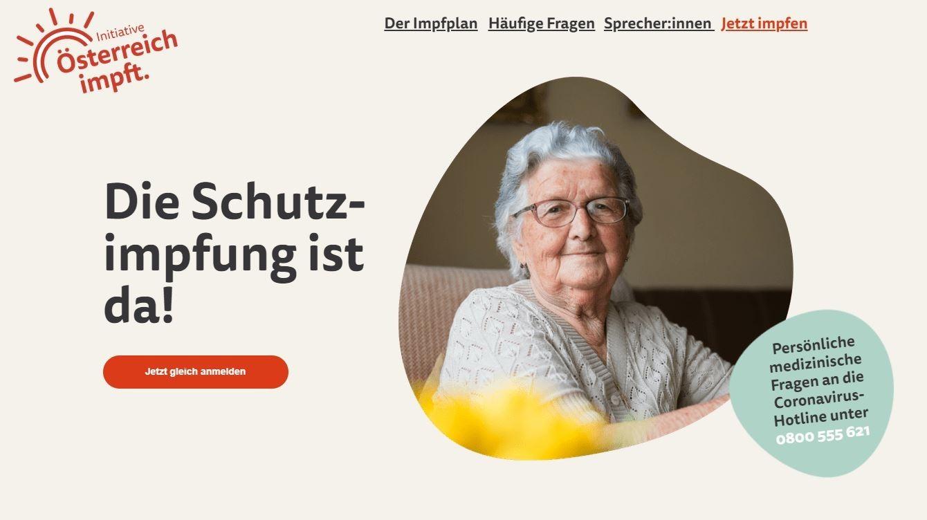 Initiative Österreich impft.JPG