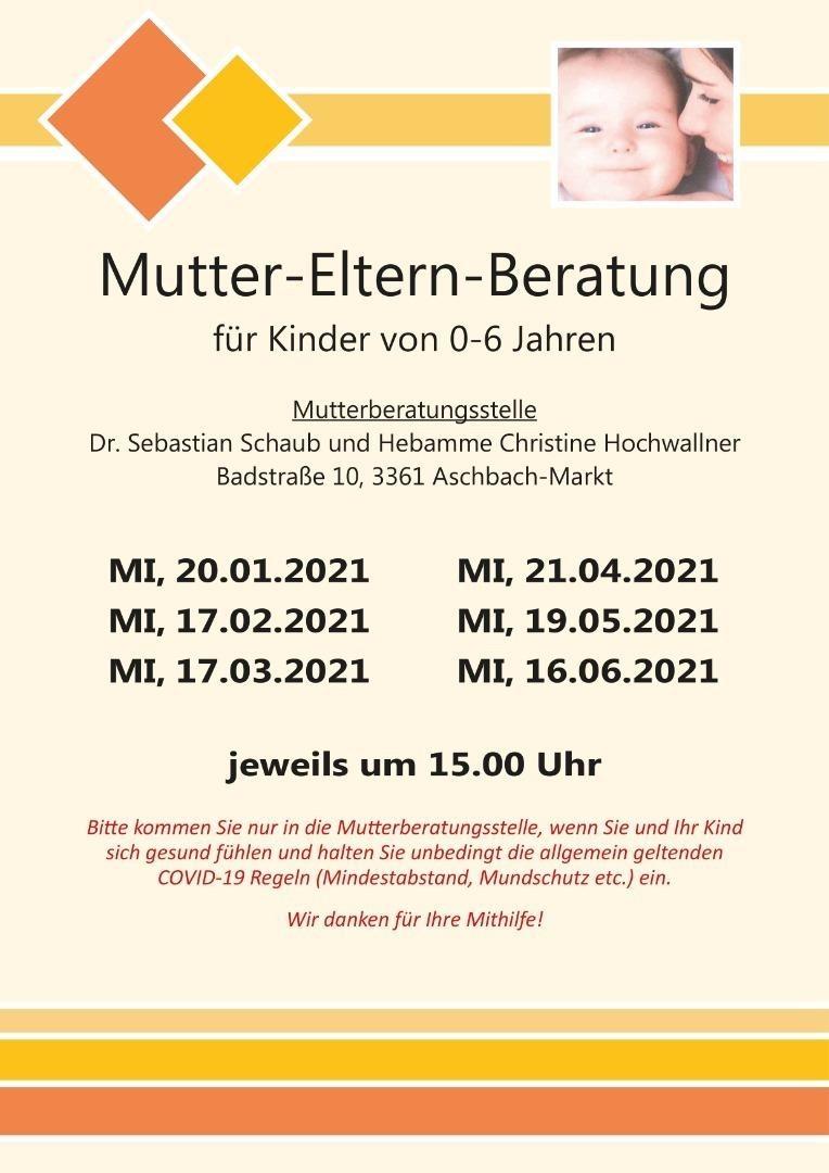 Mutter- und Elternberatung_2021_Frühjahr.jpg