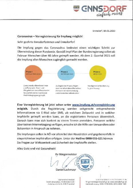 Info BGM Corona Impfung.pdf