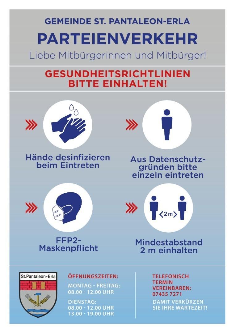 2020_20_01_Infoplakat_gemeinde-pantaleon.jpg