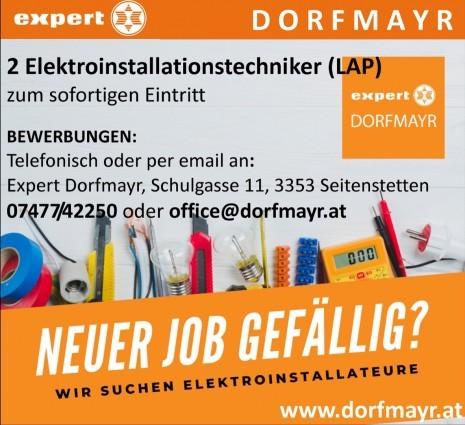 Elektroinstallationstechniker.jpg