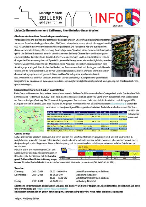 Info_Zeillern24012021.pdf