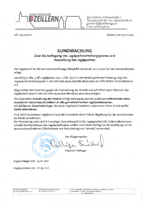 Jagdpacht_Kundmachung_2021.pdf