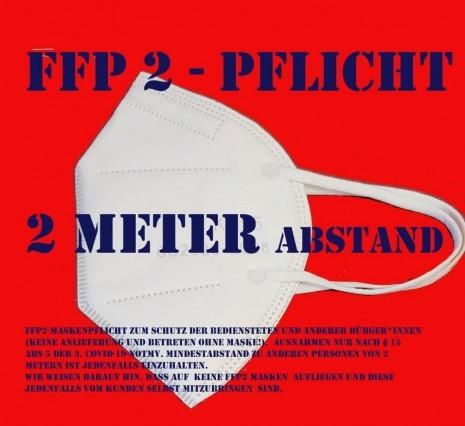 ffp2pflichtrot.jpg