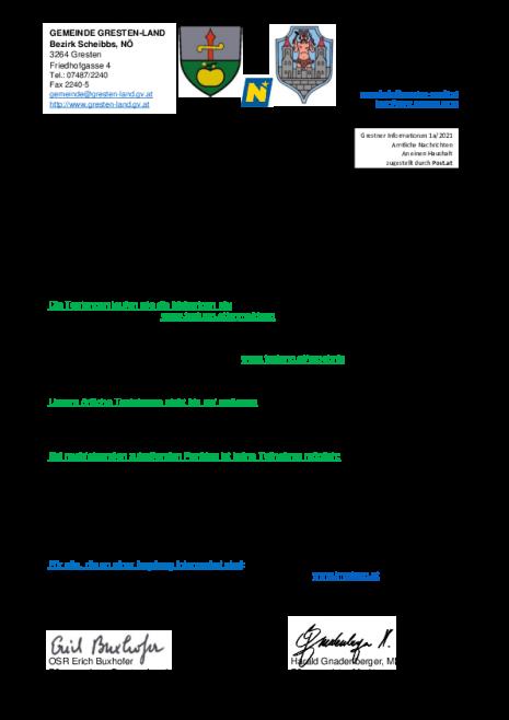 Grestner Informationen 1a_2021 Infoschreiben Testung1..pdf