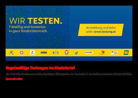 Öffnungszeiten Teststraßen 25.1.2021.pdf