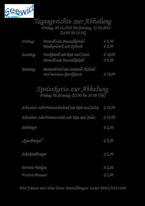 speisekarte_KW_04.pdf