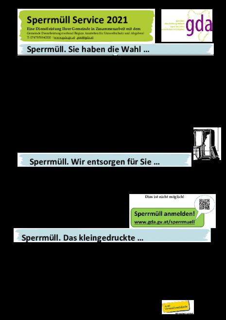 SPM Zeillern 2021.pdf