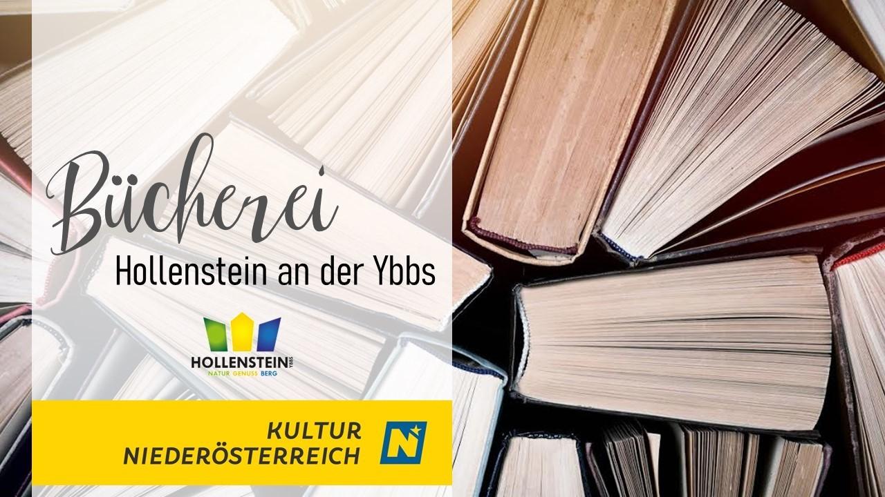 Bücherei mit NÖ Kultur.jpg