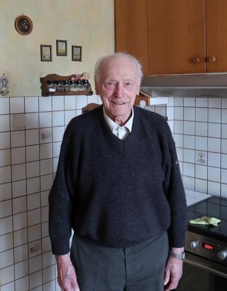 Franz Miemelauer