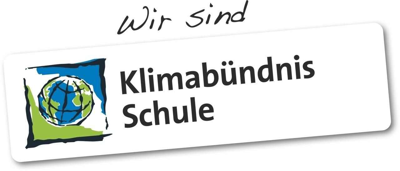 vignette_kb_schule_web (002).jpg