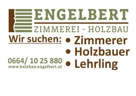 Engelbert.jpg