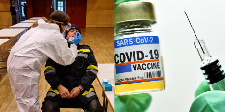 CoronaTestung&Impfung.jpg