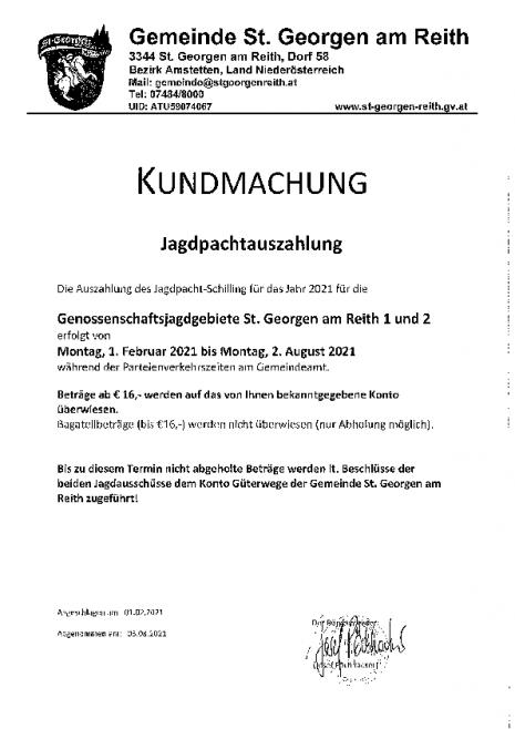 KM Jagdpachtauszahlung.pdf