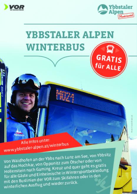 winterbus_hoch.pdf