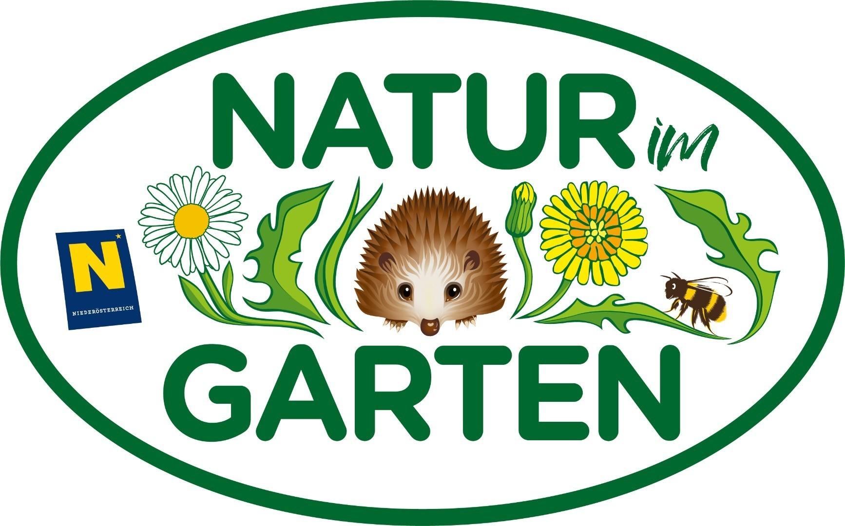 NiG_Logo_N_JPEG.jfif