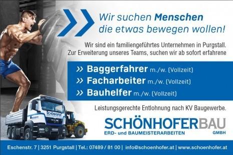 Schoenhofer.jpg