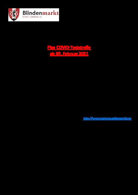 Fixe Teststraße - Info.pdf