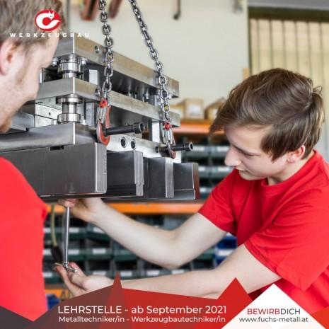 Lehrstelle_MetalltechnikerIn_WerkzeugbautechnikerIn_inklWebsite_1200x1200px.jpg