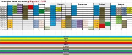 Teststraßen Bezirk Amstetten ab Februar 2021.jpg