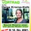 Plakat Kromp Kolb 2021Okt_2.pdf