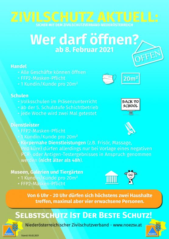 InfoblattLockerungenab8Feb.pdf