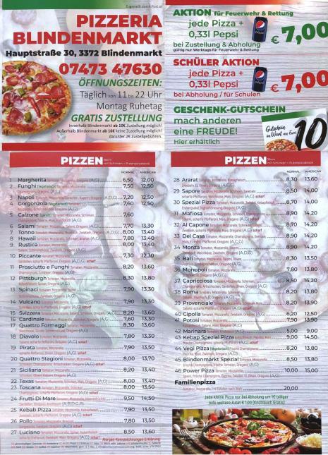 speisekarte_pizzeria_umgestellt.pdf