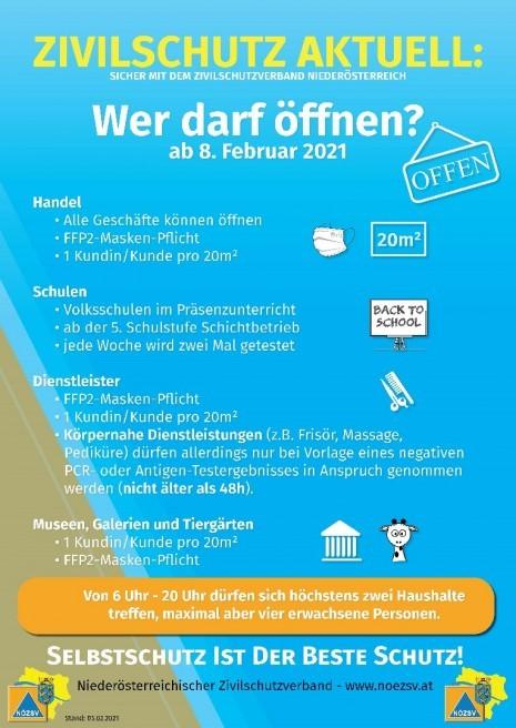 InfoblattLockerungenab8Feb.jpg