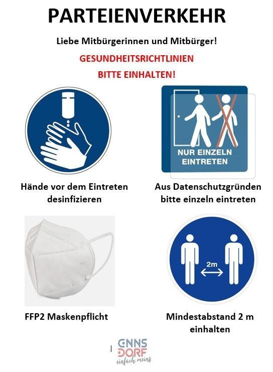 FFP 2 Maskenpflicht.JPG