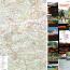 Tourismusfolder_Stand Jänner 2021.pdf