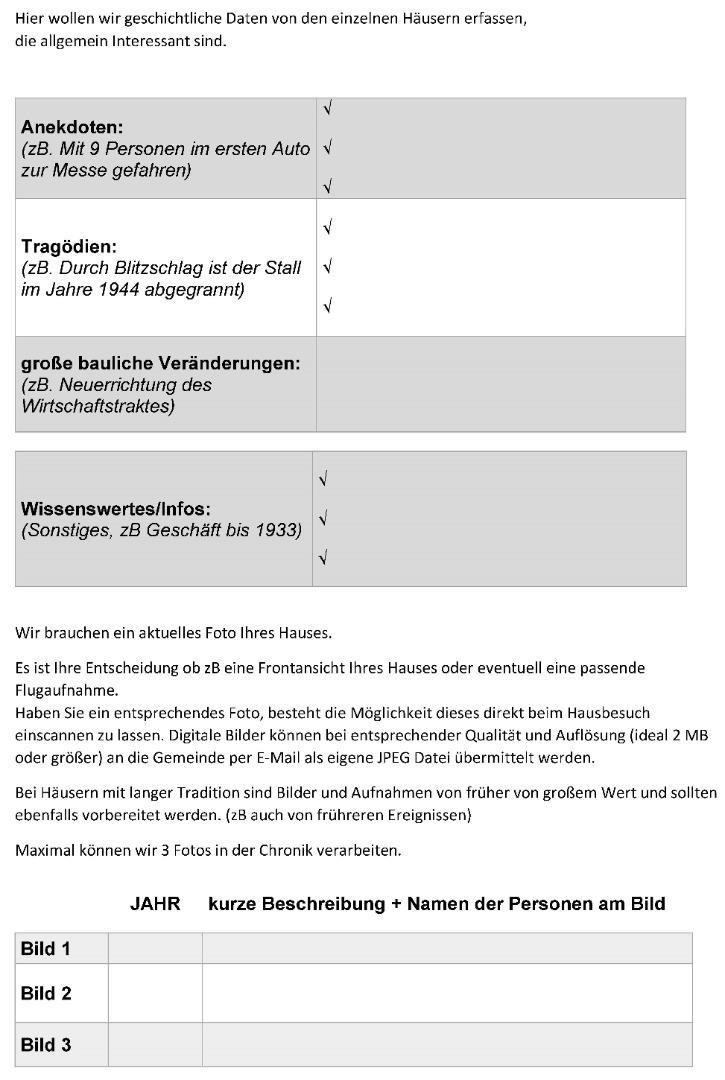 Formular_Häuserchronik_Seite2.jpg