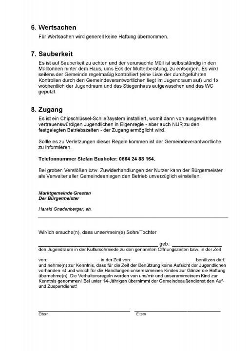 Verhaltensregeln Jugendraum U14_Seite_2.jpg