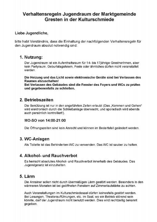 Verhaltensregeln Jugendraum U14_Seite_1.jpg