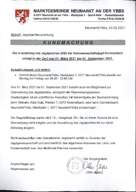 Kundmachung Kemmelbach.pdf