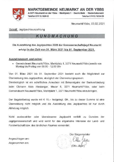 Kundmachung Neumarkt.pdf