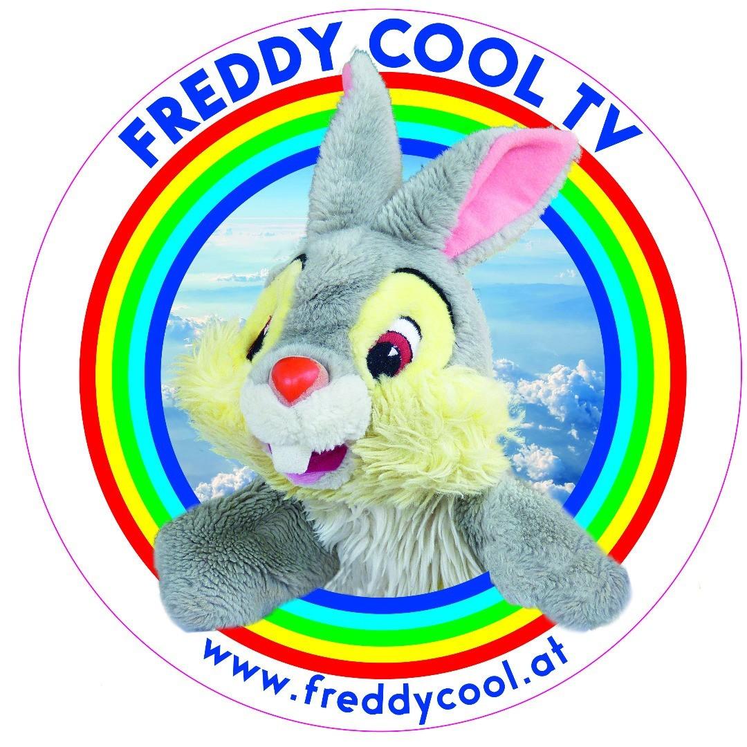 Freddy Cool TV Logo.jpg