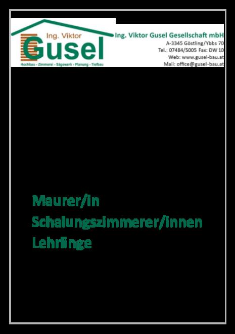 Stellenanzeige Arbeiter_A5.pdf