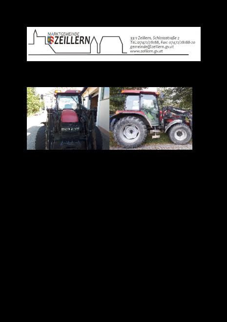 Traktorverkauf.pdf