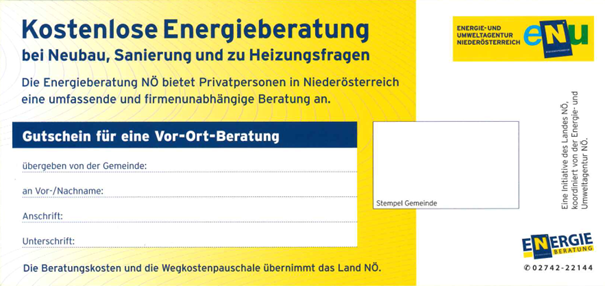 Energieberatungsscheck.png