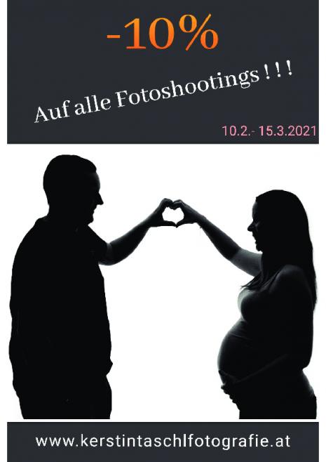 kerstin_taschl_foto_aktion.pdf