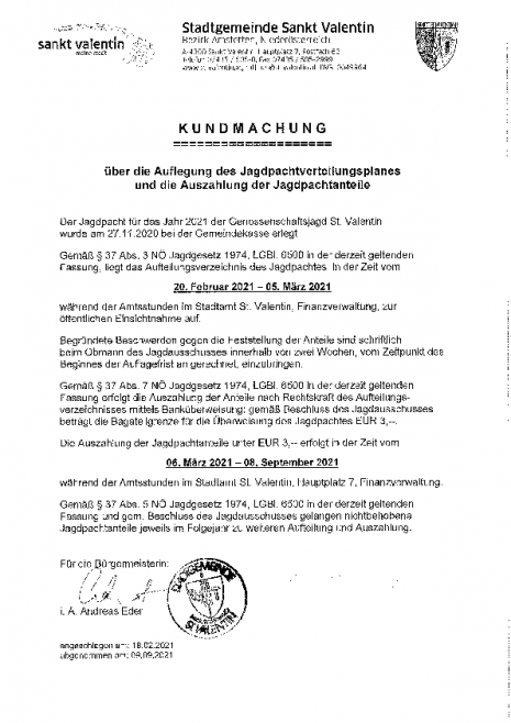 Kundmachung Jagdpacht St. Valentin.pdf