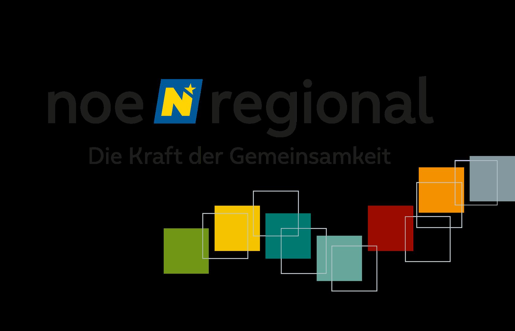 logo-noeregional.png
