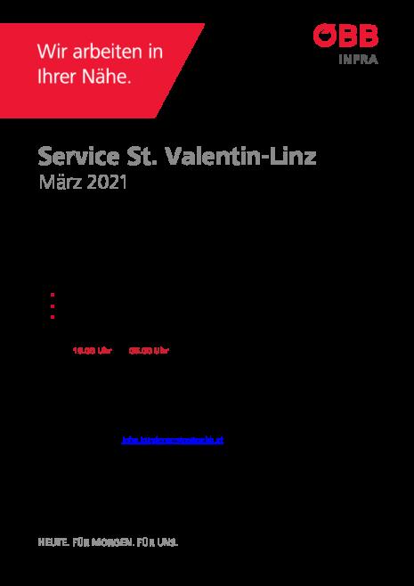 ID37008+05_Service Strecke St. Valentin-Linz Klm_März21.pdf