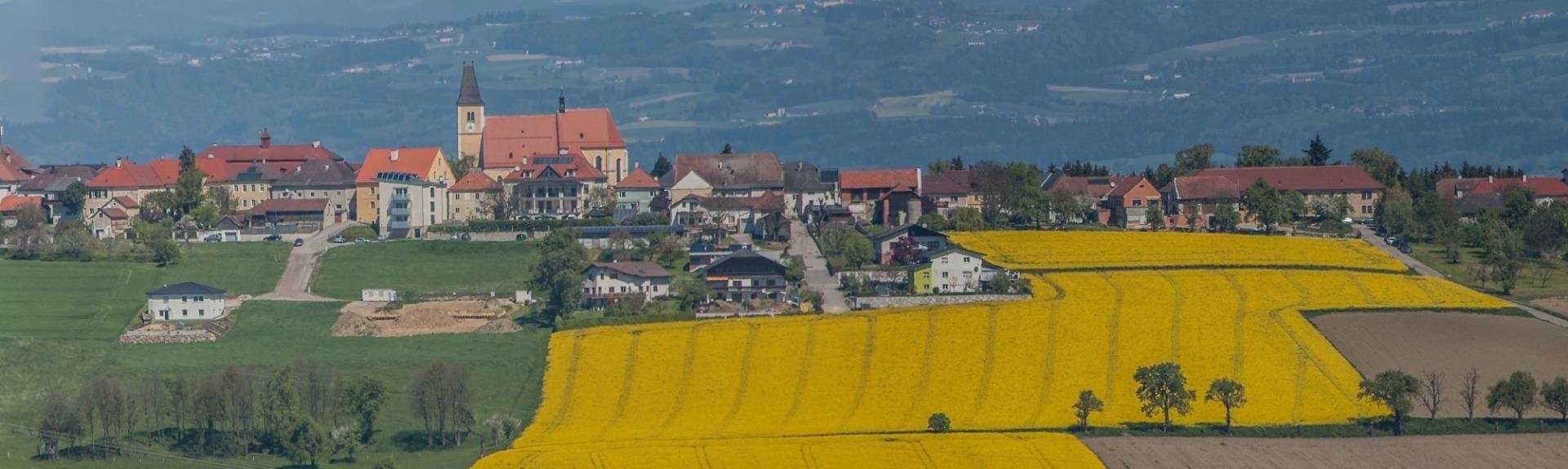 Strengberg Panorama 4.jpg