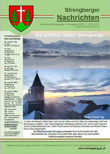 01-2021 Zeitung .pdf