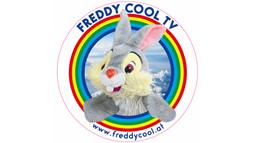 Freddy Cool Logololol#.png