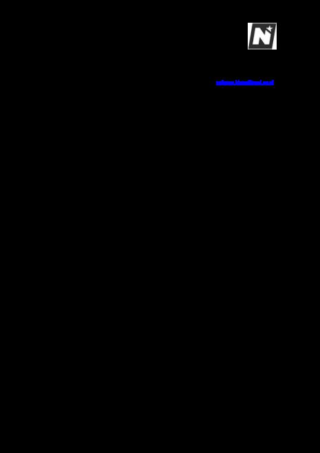 Kundmachung OMV Downstream GmbH Felbering-Anberaumung einer mündlichen Verhandlung.pdf